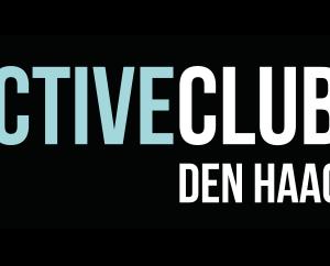 activeclubdenhaag-logo