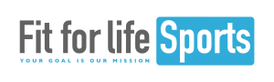 Fit for life sports